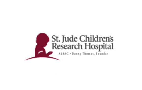 a comparison of st jude children s research hospital alsac and universal health services requirement Description acc 497 week 5 fars case acc 497 week 5 fars case write a 1,050- to 1,400-word response in which you address the following questions from case 3, charitable contributions and debt: a comparison of st jude children's research hospital/alsac and universal health services.