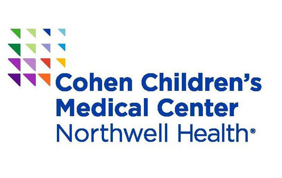 Cohen Children's Medical Center