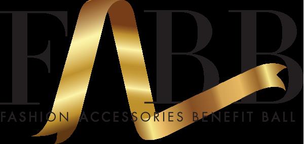 Fashion Accessories Benefit Ball