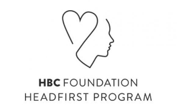 HBC Foundation Headfirst Program