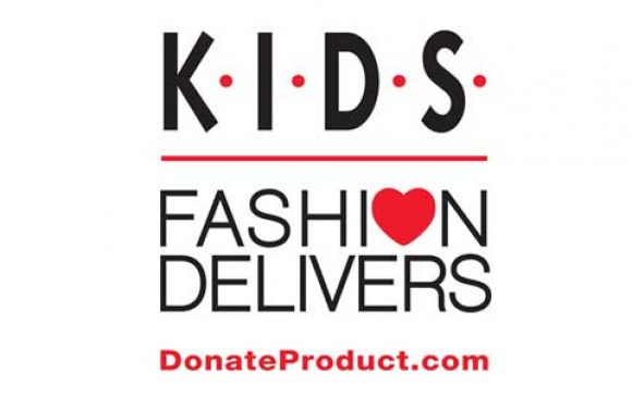 K.I.D.S. / Fashion Delivers