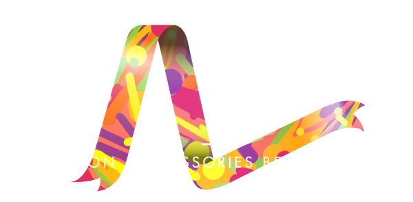 Fashion Accessories Benefit Ball